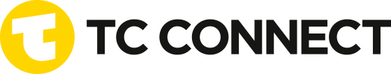 TC Connect Logo