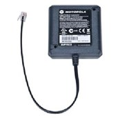 Lader interface Motorola GP/DP Impres interface for 1-pnkt